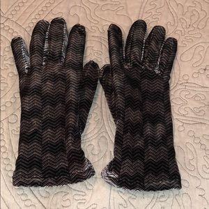 Cejon Thinsulate gloves